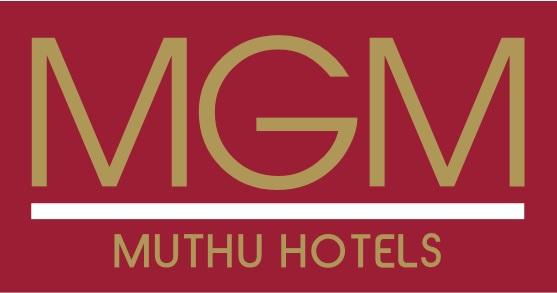 Muthu
