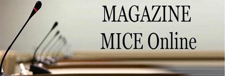 MICE Online