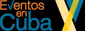 Eventos en Cuba