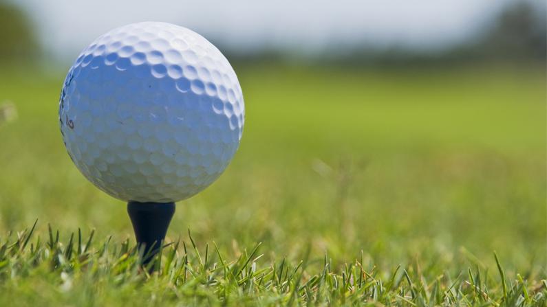 Varadero Golf Club-Palmares
